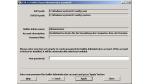 System Recovery Basic: Fundbüro für Passwörter