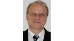 Dachzeile: Neuer Deutschlandchef bei TietoEnator - Foto: TietoEnator