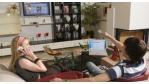 Arcor Mobil-Option und Flatrates für Handygespräche