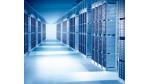Open Source auf dem Mainframe: Server-Konsolidierung mit Linux drückt IT-Kosten - Foto: Strato