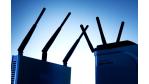 Der Turbo-WLAN-Standard 802.11n erlangt Hochschulreife