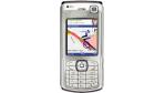 Ö-NAVI für weitere Handymodelle verfügbar