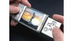 Vivendi und Capcom unterstützen Nokias N-Gage-Plattform
