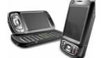 HTC startet eigenen Mail-Service für Windows Mobile - Foto: HTC