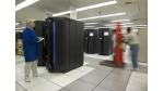 Der Mainframe: theoretisch das Maß aller Dinge, aber…