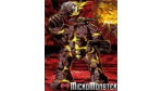 MicroMonster: Neue Charaktere und Gewinnspiel