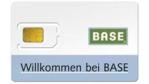 Aktion: BASE 5 kostet 75 Euro für Geschäftskunden