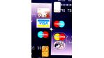Gesetz: Web-Händler müssen für sichere Kreditkarten-Transaktionen sorgen - Foto: LEWIS Global Public Relations
