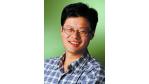 Yahoo-Chef Yang will 100 Tage nachdenken