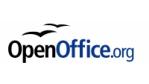 IBM steigt bei OpenOffice.org ein - Foto: OpenOffice
