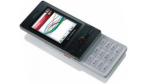 Vodafone 920: Erste Details zu Vodafones neuem Smartphone