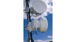 E-Plus kündigt Netzausbau mit HSDPA an