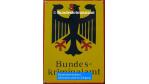 Dachzeile: BKA legt kriminellen Konto-Ausspähern das Handwerk - Foto: BKA