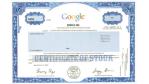 Dachzeile: Google-Kursrekord: Börsenwert jetzt 174,8 Milliarden Dollar - Foto: Google