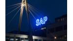 Internationalisierung spiegelt Geschäftsverlauf: Update: SAP vor umfassendem Vorstands- und Kurswechsel - Foto: SAP AG