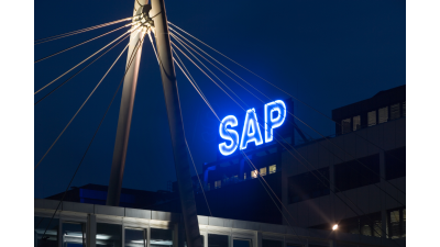Sieben Analysten beurteilen SAP Business ByDesign - Foto: SAP AG