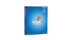 EPA: Power Management einschalten, bitte!: Windows XP und die globale Erwärmung - Foto: Microsoft