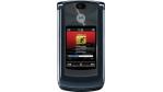 Motorola wählt Qtopia für Entwicklung nativer Applikationen