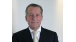 Löst Middelhoff ab: Telekom-Finanzchef Eick soll Arcandor aus der Krise holen - Foto: Deutsche Telekom AG