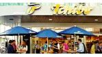 Tchibo feiert Geburtstag: 30 Euro Extra-Guthaben
