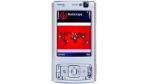 Devicescape ermöglicht gemeinsame WLAN-Nutzung auf Nokia-Handys