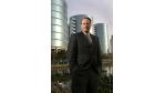 Oracle baut Entwicklungsabteilung um - Foto: John Wookey Oracle