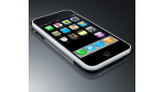 Apple-Handy steigert die Datennutzung massiv: Deutschland ist der schwächste iPhone-Markt - Foto: Apple