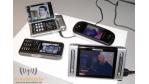DVB-H-Frequenzen gehen an die Deutsche Telekom