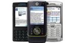Documents To Go für UIQ-Smartphones unterstützt Office 2007
