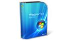 Schwarzer Hintergrund statt reduzierter Funktionsumfang: Microsoft ändert Kopierschutz für Vista mit SP1 - Foto: Microsoft