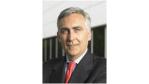 Siemens-Boss Löscher nimmt seine Manager an die Kandare und führt Kronzeugenregelung ein - Foto: Siemens AG