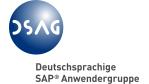 Am Tropf der SAP: Anwendervereinigung DSAG mit Befreiungsschlag - Foto: DSAG