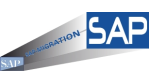 Computerwoche-Serie: SAP-Migration Teil 6: Stromversorger nimmt SAP ERP ans Netz