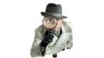 """Ärger um die geplante Vorratsdatenspeicherung: """"Ein erheblicher Eingriff in die Grundrechte der Bürger"""" - Foto: www.vorratsdatenspeicherung.de"""