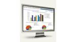 Marktkonsolidierung: IBM kauft Cognos: Konkurrenz für SAP, SAS und Oracle im Markt für Business Intelligence - Foto: www.cfo-news.com