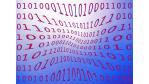 Spezialagenten der Datenqualität
