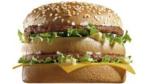 McCafé bietet kostenlose WLAN-Hotspots