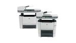 HP liefert multifunktionale LaserJet-Modelle für den Mittelstand - Foto: Hewlett-Packard