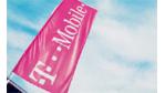 Exklusivbindung an T-Mobile in der Kritik: Update: Telekom wehrt sich gegen Einstweilige Verfügung zum iPhone-Vertrieb - Foto: T-Mobile