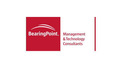 Management-Buy-Out angestrebt: Bearingpoint Europa will die Trennung vom Mutterhaus - Foto: Bearingpoint