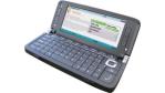 Cortado Online Services: Faxempfang auf dem Handy
