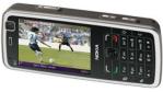 Das Runde kommt aufs Eckige: Vodafone überträgt Fußball kostenlos