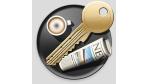 """""""VPN Tracker 5"""" unterstützt neuestes Mac OS X: VPN-Lösung von equinux jetzt auch für Leopard - Foto: equinux"""