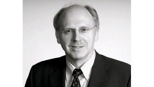 Bernd Hinrichs, Karriereberater: Wer strategische Aufgaben erfüllt, gehört zu den Gehaltsgewinnern.