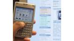 T-Mobile-Discounter senken Datentarife