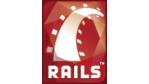 REST ist einfacher, sagt David Heinemeier Hansson: Ruby on Rails verabschiedet sich von SOAP - Foto: RoR
