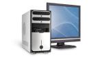 Business-PCs haben klare Vorteile: Finger weg von Consumer-PCs in Unternehmen! - Foto: Medion