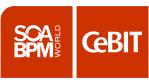 Service-orientierte Architekturen: Studie: Deutsche Unternehmen machen mit SOA Fortschritte