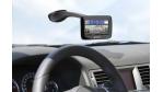 Seagate entwickelt Technik für Unterhaltung und Infos im Auto