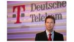 Schmerzhafte Kollateralschäden: T-Systems probt den Befreiungsschlag - Foto: Deutsche Telekom AG